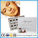Reyoungel 18 유형 4type 아미노산을%s 가진 Mesotherapy를 위한 십자가에 의하여 연결되는 Hyaluronic 산 없음