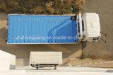 5ton-50ton Road Rescue Wrecker Camión, Remolque Camión, Remolque Camión