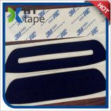 Резиновый клейкая лента для набивки