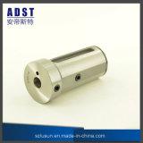 Втулка серии Collet втулки инструмента механического инструмента D40-12 CNC