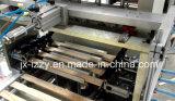 기계를 인쇄하는 통치자 Tampografia 플라스틱 패드
