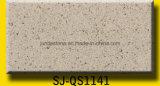 Pedra artificial de quartzo da melhor alta qualidade do preço para bancadas