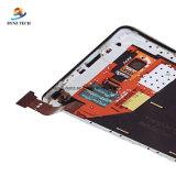 Nokia N9 전시 화면 회의를 위한 도매 이동 전화 LCD