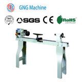 Professional Wood Criving Tool Lathe