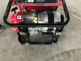 generador de la gasolina 1kw