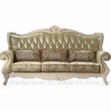 أريكة يثبت مع خشبيّة طاولة خزائن لأنّ أثاث لازم بيتيّة