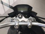 Velomotor de alta velocidade da motocicleta 350cc 250cc da rua 150km/H