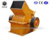 De secundaire en Tertiaire Maalmachine van de Hamer van de Maalmachine voor Steen, het Verpletteren van Mineralen
