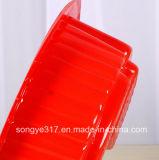 PVCさまざまな指定のプラスチックの箱