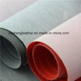 Водоустойчивая ссадины упорная и мягкая кожа Semi-PU (DS-A940#)
