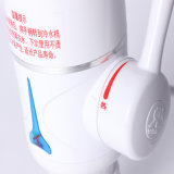 Fornitore elettrico dei rubinetti del riscaldamento
