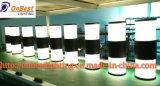 屋外の使用のためのアルミニウム2X10W LED壁の照明