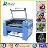 Heiße Verkäufe CNC-CO2 Laser-Ausschnitt-Maschine 1325 für hölzernes/Acryl