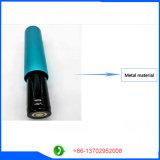 Luz de cura composta da lâmpada do diodo emissor de luz com o diodo emissor de luz de Colouful que cura a luz