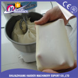 Mezclador de pasta de mezcla de pan del equipo de la harina espiral eléctrica estupenda de la calidad