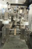 De volledige Automatische Machine van Unscrambler van de Fles van het Water met Ce- Certificaat