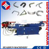 De hydraulische Buigende Machine van de Buis van de Doorn voor Verkoop