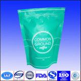 Belüftung-kosmetischer Beutel (L)
