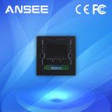 Ansee Smart Switch inalámbrico de luz con panel de control táctil