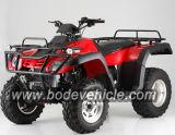 Neue EWG 300cc 4X4 ATV (MC-371)