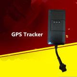 Geoの塀アラーム2g SIMカードが付いている基づいた手段の能力別クラス編成制度を追跡するGPS