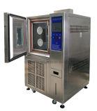 Относящая к окружающей среде климатическая камера испытания влажности температуры