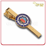Promotion Custom Design Soft Enamel Tie Clip