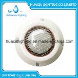セリウムLEDの水中プールライト(HX-WH-290-252P)