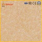 mattonelle di pavimento lustrate rustiche di ceramica di 600X600mm