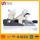 Disjuntores de interruptor de isolamento de ar de média tensão Nal / Nalf