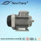 мотор AC 550W с постоянным магнитом для промышленной цели (YFM-80)