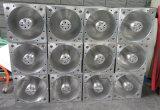 Transformateur en aluminium avec différentes caractéristiques