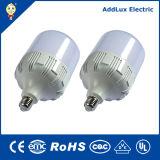 70W 100W LED 빛을 흐리게 하는 높은 루멘 세륨 RoHS E40