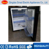 주문 소형 냉장고 호텔 냉장고 흡수 소형 바 냉장고