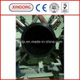 HDPE трубы Изготовление Line