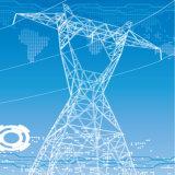 Trasmissione di energia elettrica Line