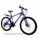 中国(ly34)からの安い山の自転車