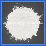 Alta polvere del silicone del rivestimento a temperatura elevata