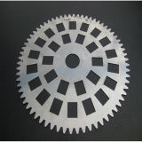 Одиночное машинное оборудование гравировки Woodworking машины CNC головки
