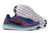 [فريشيبّينغ] إشارة [رونّينغ شو] حذاء رياضة رياضة أحذية لأنّ بالتفصيل