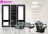 Presidenza moderna del salone del barbiere dello sciampo della mobilia di lavoro di parrucchiere di vendita calda di alta qualità (P2007)
