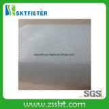 фильтр потолка крена средств фильтра 500g 600g синтетический