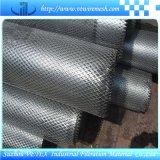 Treillis métallique augmenté par 304L d'acier inoxydable
