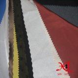 Polyesterspandex-Chiffon- Drucken-Gewebe für Kleid