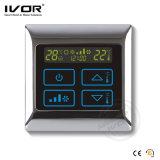 Ivor-programmierbarer Raum-Thermostat