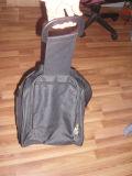 Мешок вагонетки багажа перемещения для напольного