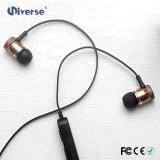 Le meilleur écouteur stéréo de Bluetooth comparent l'achat de Bluetooth Earbuds un écouteur de Bluetooth