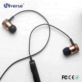 De beste StereoHoofdtelefoon Bluetooth vergelijkt Bluetooth Earbuds koopt een Hoofdtelefoon Bluetooth