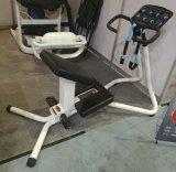 Entraîneur de stretching professionnel Precor 240I (SK-6001)