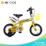 """La bicicletta dei bambini di alta qualità 12 """" scherza la bici dell'equilibrio"""